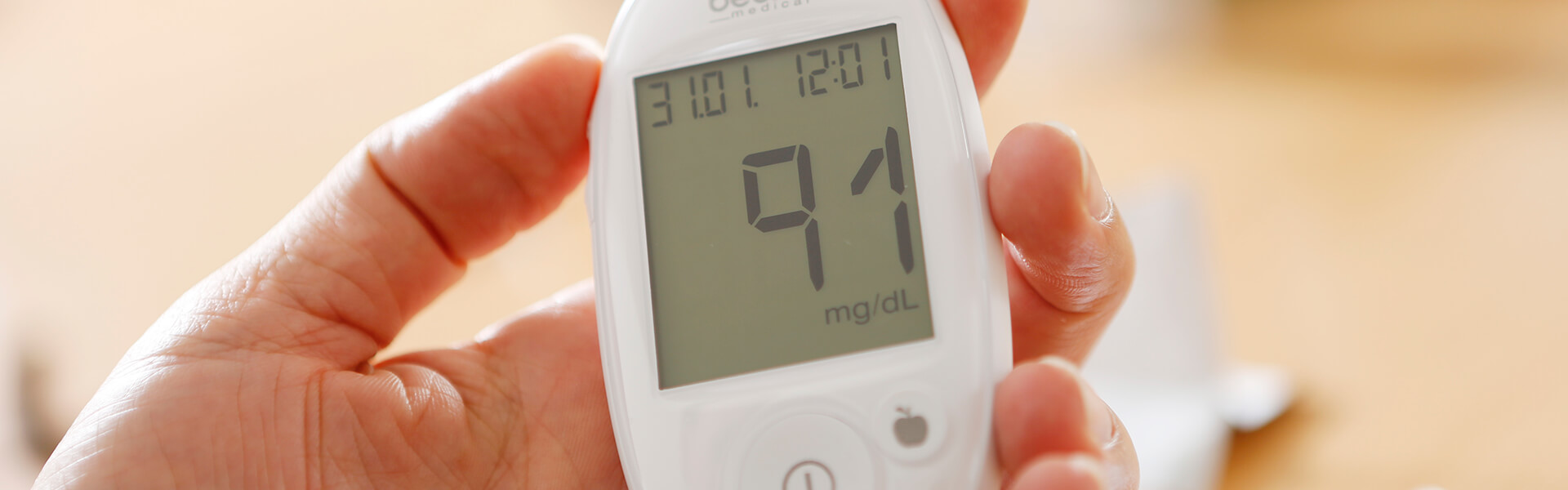 Diabetes-Zentrum Hemer - Pollok & Chmielewski - Datenschutz